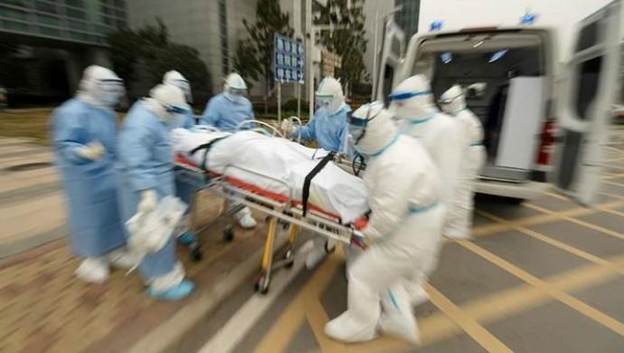 Pandemi COVID-19 dan Korea Selatan: Pelajaran Bagi Indonesia